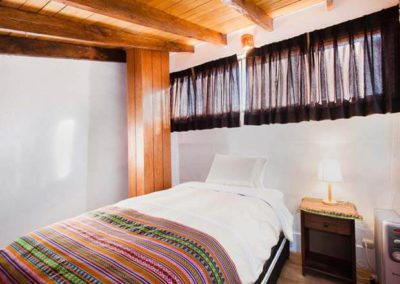 TRIP-CUSCO-BEST-HOTEL