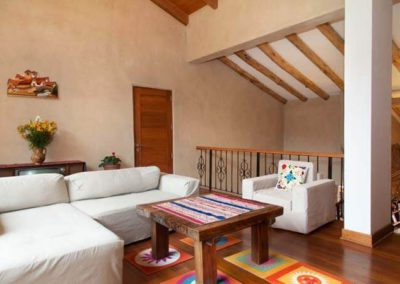 hotels in cusco sacred valley