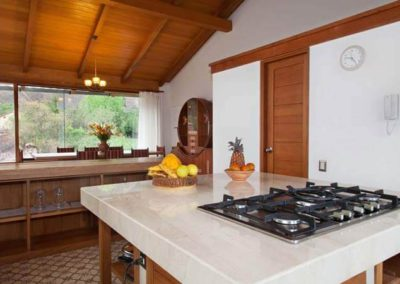 sacred valley hotels in cusco