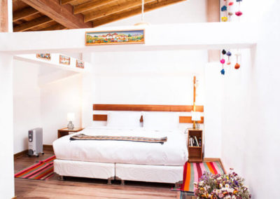 Best-airbnb-Cusco-Peru