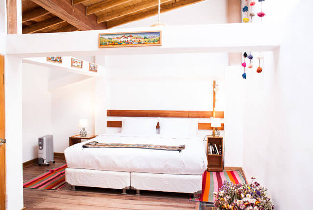 Best-BnB-Cusco-Peru