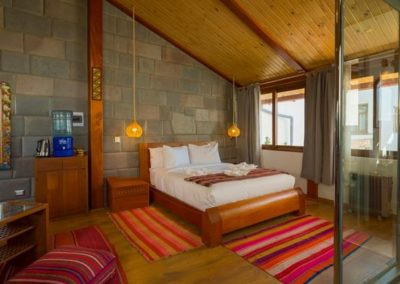 Luxury-Studio-holiday-suite-cusco-peru