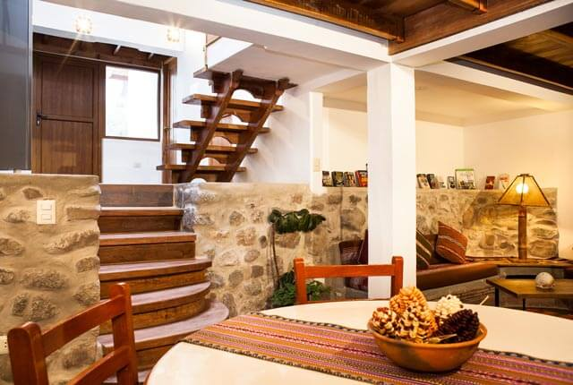 Self-Contained-Holiday-Rentals-Cusco